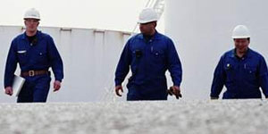 janitorial-services-training-1